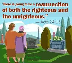 acts24 15