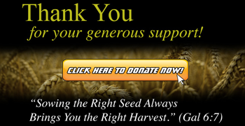 thanksdonate.png